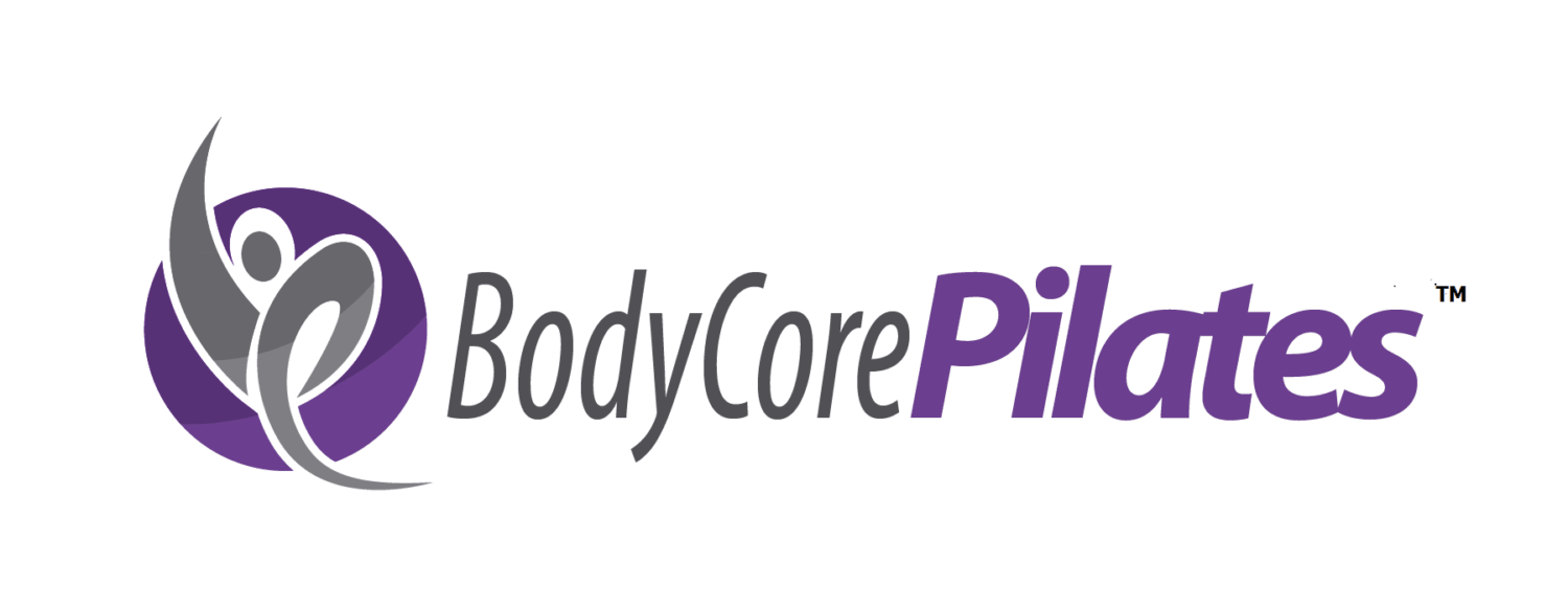 BodyCore Pilates Wirral